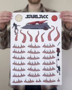 toilet_sarlacc_decals