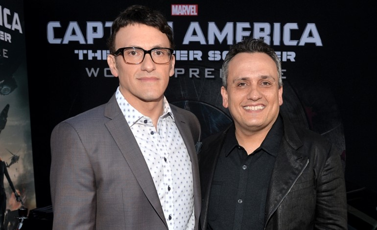 russo-brothers-safe-770x470