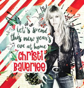 new-years-eve-at-home-christi-bauerlee
