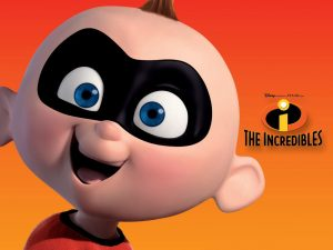 04-The-Incredibles-