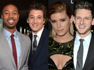 these-4-young-actors-were-just-cast-in-the-fantastic-four-reboot