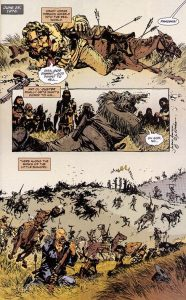 Planche_bd_12817_SCALPED