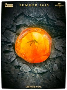 Vamers-FYI-Movies-Jurassic-Park-World-Confirmed-for-2015-Fan-Created-Poster-by-Ioinme