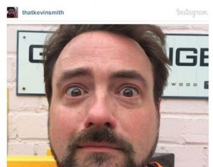 star-wars-episode-vii-kevin-smith-sheds-nerd-tears-after-set-vis-star-wars-7-set-is-so-awesome-it-made-kevin-smith-cry