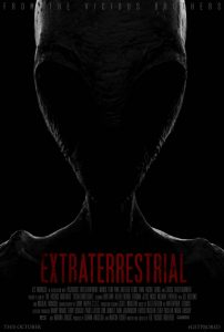 extraterrestrial_movie_poster