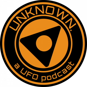 Unknown. Logo
